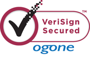 Surf veilig op EPC-platform.be | OGONE - VERISIGN SECURED CERTIFICATE