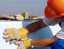 EPB-regelgeving doet bouwkost flink stijgen