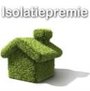 Nieuwe isolatie premies vanaf 2012