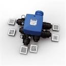 Renson lanceert nieuw ventilatiesysteem: Systeem E+