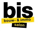 Bis Beurs Gent - Dé bouwbeurs-editie oktober 2014 start dit weekend